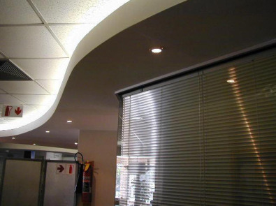 Ceiling Contractors Centurion | Taraba Home Review